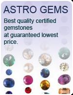 astro-gems