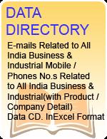 data-directory