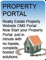property-portal