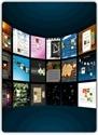 Picture of Web Designing / Development