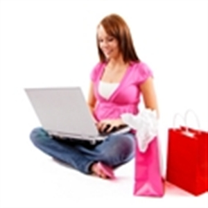 Picture of eCommerce Online Store