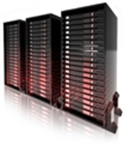 Picture of Website Hosting