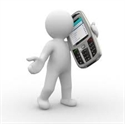 Picture of SMS Marketing and Mobile Messaging Delivery