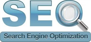 Picture of SEO-Search Engine Optimization