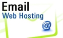 Picture of Business Email Hosting