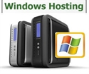 Picture for category Window Web Hosting