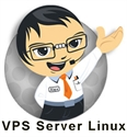 Picture for category VPS Server Linux