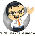 Picture for category VPS Server Window