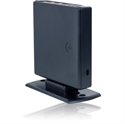 Picture of NC Thinclient 600