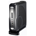 Picture of NC Thinclient-7w