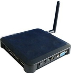 Picture of NC Thinclient 900W