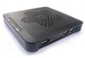 Picture of NC Thinclient 900L